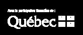 Ministère des transport du Québec